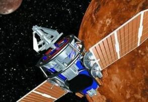 北斗卫星导航开始应用了吗?相关的股票有哪些