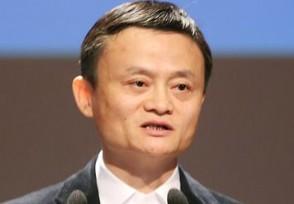 马云收购的公司一年挣多少钱?大润发收益近千亿