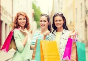 疫情对2月消费冲击最大 现在逐渐恢复正常