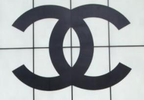 香奈儿中国发虚假广告被罚处以罚款20万元