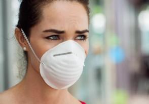 美国新冠肺炎超1406万例洛杉矶发布紧急防疫命令