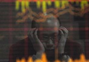2021股市走向将会怎么样?李大霄是如何预测的