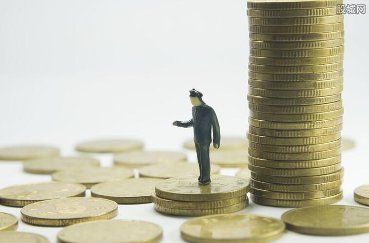 投资理财有风险