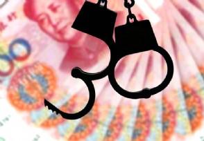 华晨汽车集团原董事长祁玉民被查犯什么罪被调查?