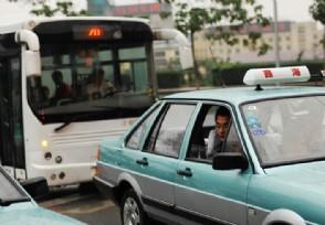 超千万人正承受60分钟以上通勤占通勤人口的13%