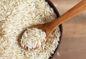 中国买下10万吨印度大米一斤要多少钱?