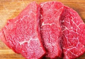中国再次叫停澳牛进口 具体原因是什么