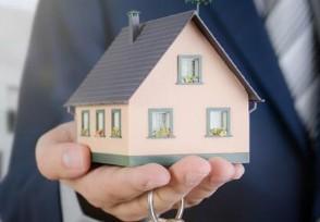40年产权的公寓能买吗 优缺点有这些