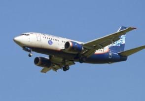 波音737多少钱一�`魂架♀不同型号价格不一样