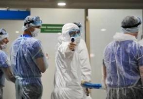 广东东莞疫�情最新状况疫情�K风险低不会封城