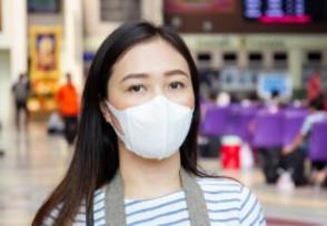 黑龙江新增无症状感染者2例 详细情况通报