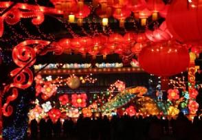 建议留京过年是什么意思 首都疫情防控面临重大考验