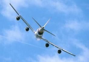 印度让航空公司拒载中国人赴印 是针对中方报复措施