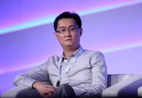 華為應用市場重新上架騰訊游戲雙方談妥了?