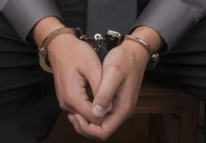 寶利國際董事長被刑拘周德洪犯了什么罪行?