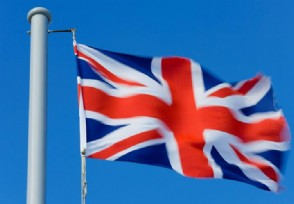 英國疫情徹底失控該國被迫第三次全境封鎖