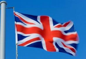 英國首相宣布第三次全境封鎖時間持續到2月中旬