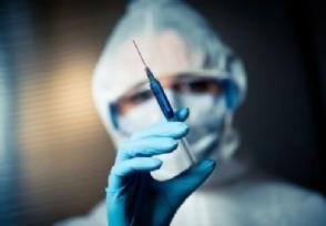 印尼总统将接种中国新冠疫苗 系科兴生物公司研发的