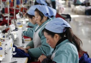 2021疫情提前放假通知有不少工廠提前放年假