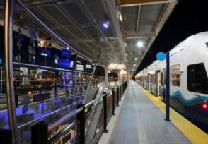 石家庄公交地铁全部停运 什么时候恢复营运