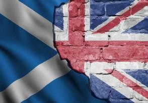 英国累计新冠确诊病例超300万例 疫情到底有多严重