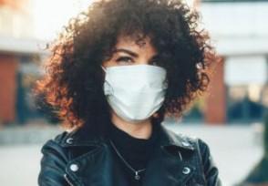 日本发现新型变异新冠病毒 传播能力重症化等尚不清楚