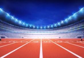 日本或2032年补办奥运会 可能再一次推迟
