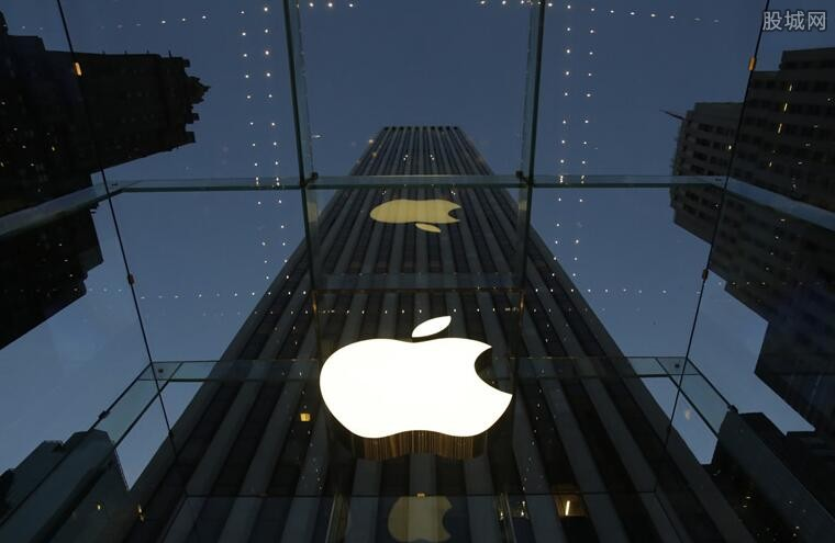 """苹果CEO将宣布""""重大消息"""" 或与隐私改革有关"""