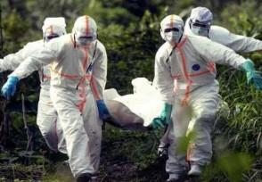 美國疫情真實的狀況現在很亂是真的嗎