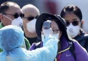 韓國疫情確診人數最新狀況很可怕嗎?
