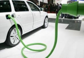 新能源汽车销量将增40% 未来持续快速增长