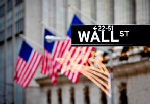 美国不禁止投资阿里和腾讯或是因为这样不打压