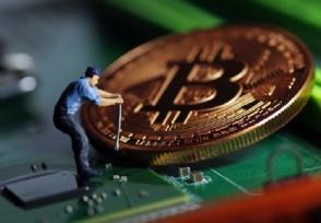 瑞银:加密货币价格可能归零比特币会归零吗?