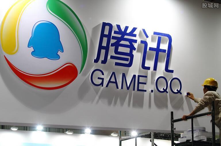 腾讯QQ窃取隐私事件