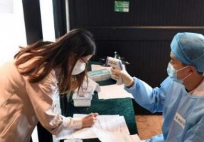 深圳回广东省其他城市要做核酸检测吗揭返乡规定