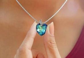 全球最大钻石生产商大幅涨价10年来价格上涨最迅猛