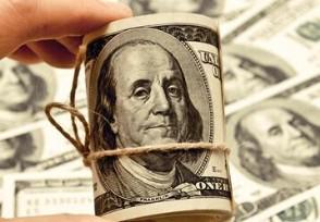 美国金融危机是哪一年? 爆发会带来巨大影响
