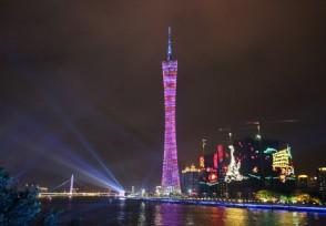 廣州期貨交易所最新消息落戶南沙哪里?