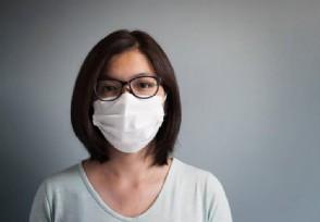 上海友谊路一小区升为中风险疫情最新通报来了
