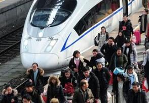 2021务工人员返乡过年 春节返乡核酸费用需自付