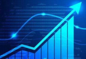 恒大成中国第二大汽车公司 股价一路飙升