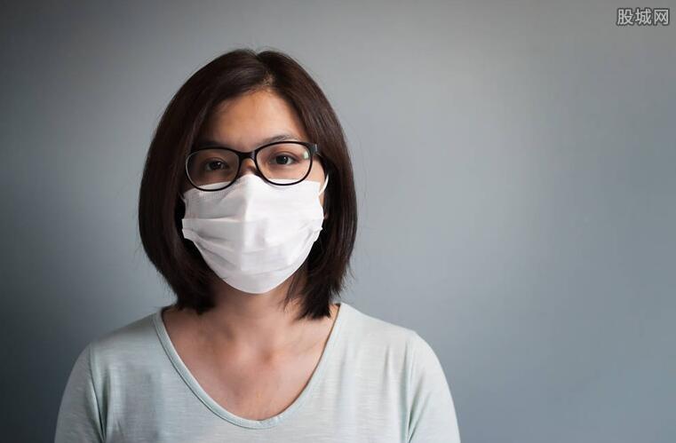 中国疫情最新消息