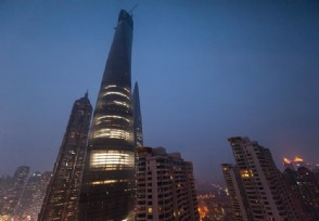 上海房产税税率是多少?2021年1月28日征收真吗