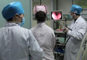 北京连续8天本地零新增当地最新疫情通报公布