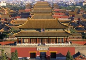 北京发放5万个数字人民币红包 怎么申请?