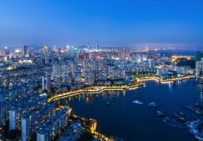 深圳2021购房资格最新政策 没社保怎么购房?