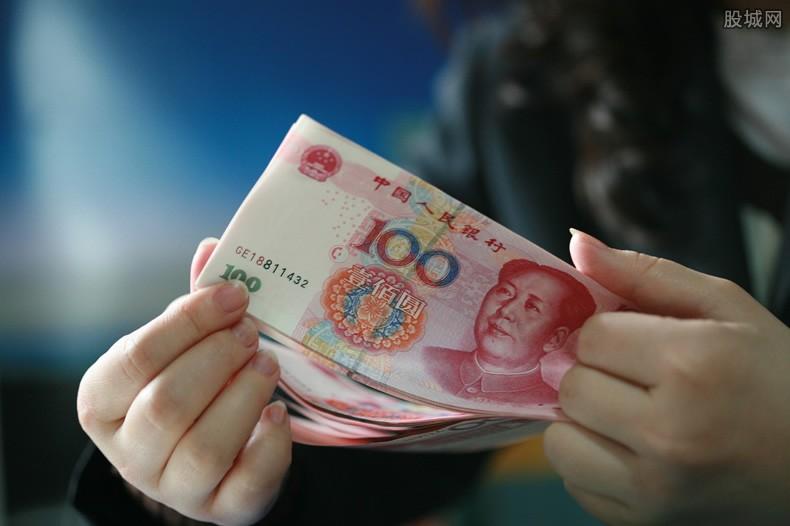 北京4000万消费券初一开抢 去哪里抢?