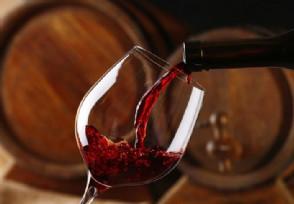 澳葡萄酒痛失中国市场 南非获得全胜