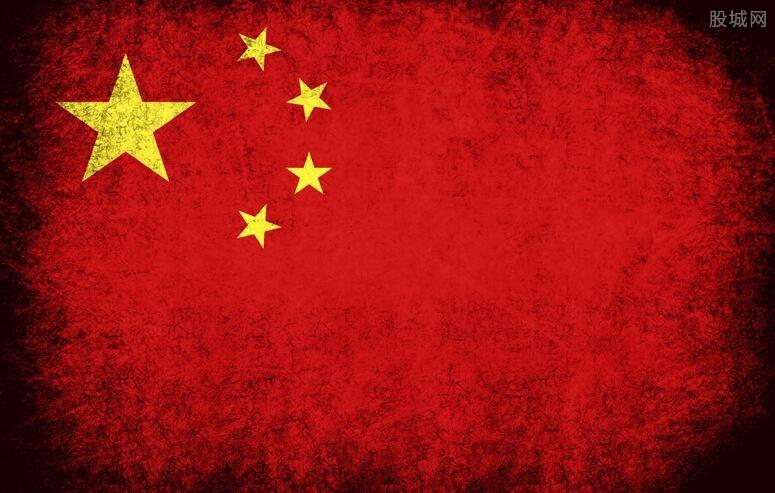 中国投资印度