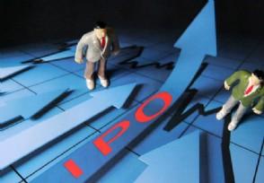 抖音回应在美上市最新IPO消息是假的